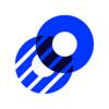 sviluppo siti web strumenti