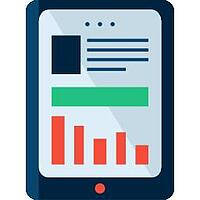 analisi e ottimizzazione della strategia web
