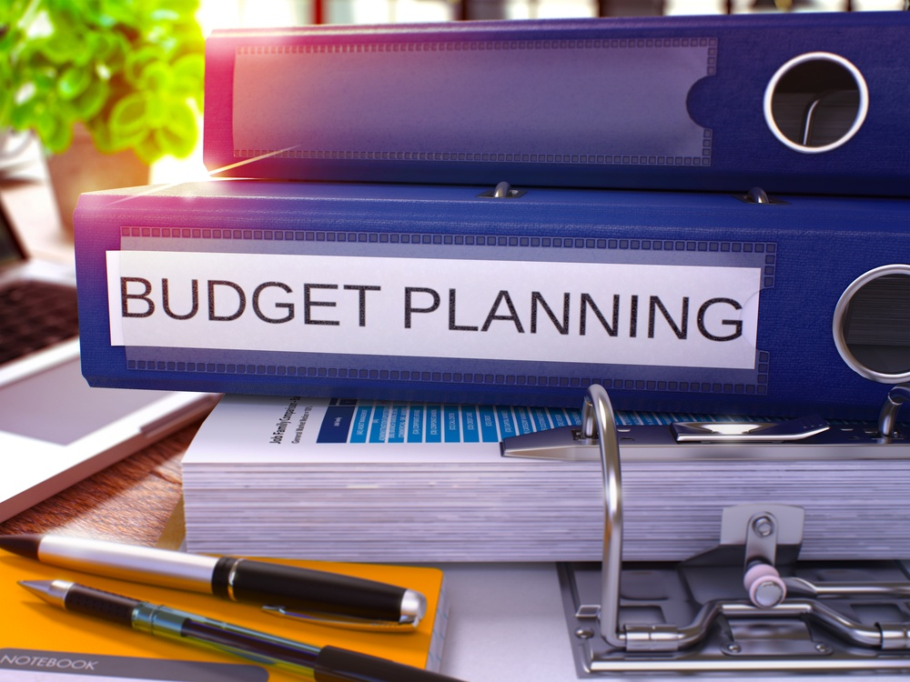 account based marketing pianificazione budget