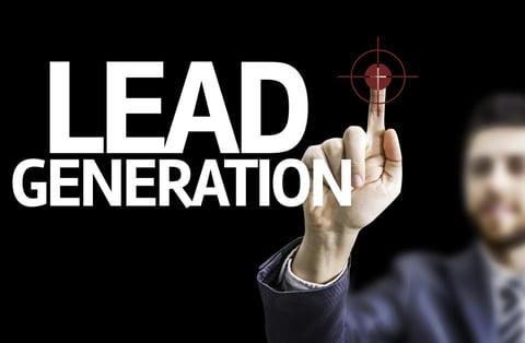 b2b video marketing lead generation