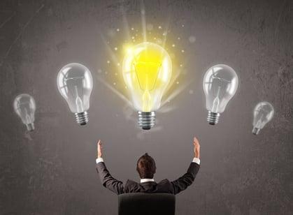 agenzia inbound marketing idee