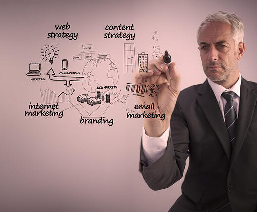 Storytelling aziendale vs content marketing