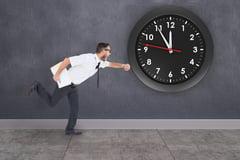ottimizzazione SEO - velocità caricamento