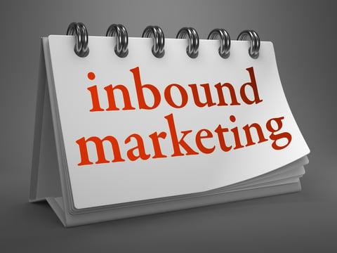 email marketing b2b & inbound
