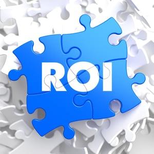ROI strategia email marketing B2B