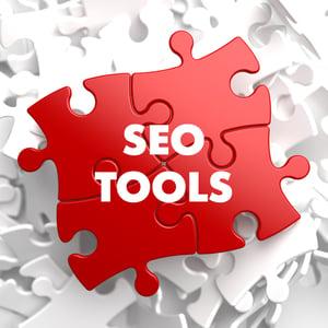 ottimizzazione seo - strumenti