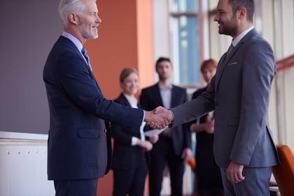agenzia inbound marketing partner stretegico