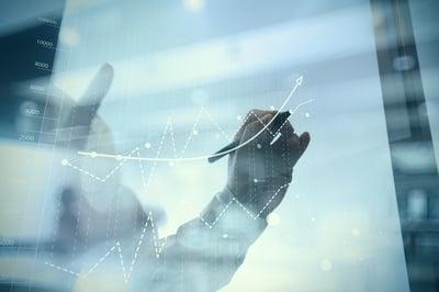 ottimizzazione seo - analisi dati