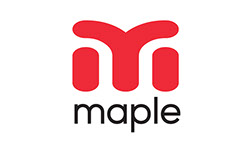 maplex2