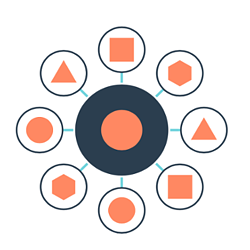 seo copywriting - struttura content strategy