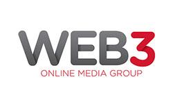 web3x2