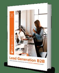 Lead_Gen_new_1.jpg