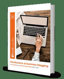 business-blogging.png