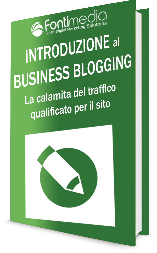 eBook-introduzione-business-blogging.png