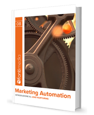 marketing-automation_2.png