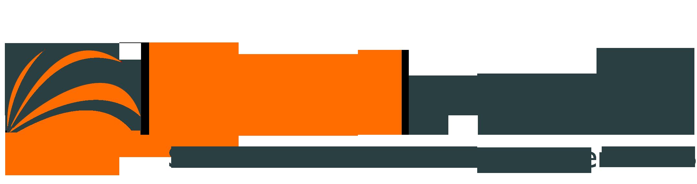 Fontimedia 2017