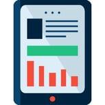 ottimizzazione per dispositivi mobili
