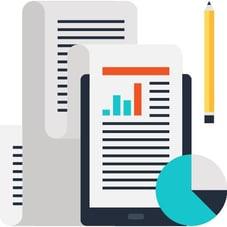 analisi del sito in ottica inbound marketing