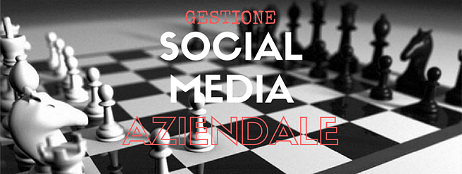 GESTIONE-SOCIAL-MEDIA-AZIENDALE