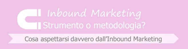 Infografica_Inbound_Marketing.png