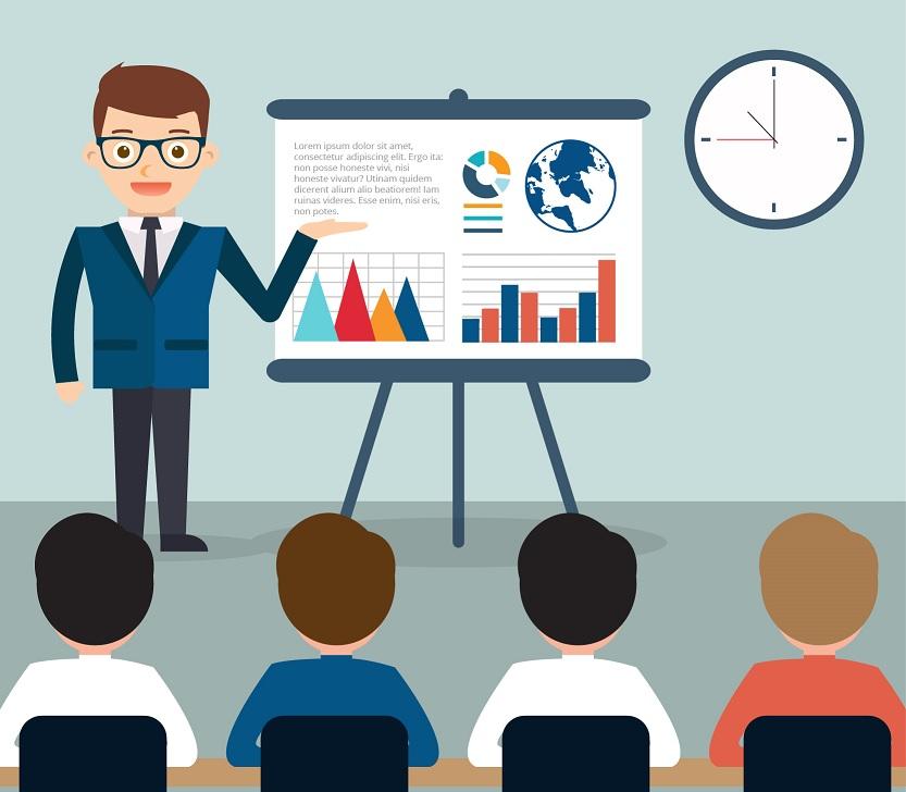 consultazione Inbound Marketing gratuita