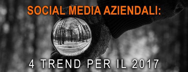 Social-Media-aziendali