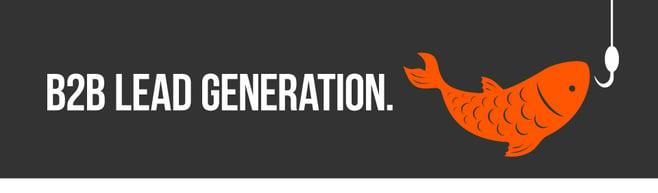 Strategie_di_lead_generation_b2b.png