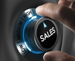 strategie-vendita-b2b-upselling-cross-selling