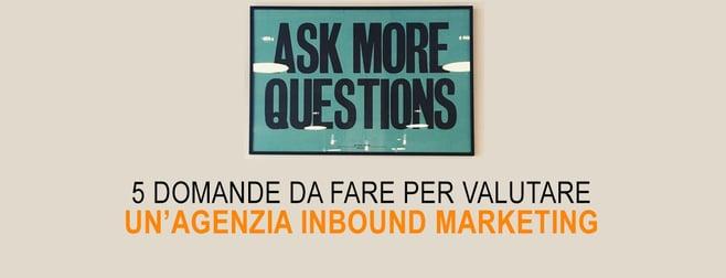 agenzia-inbound-marketing