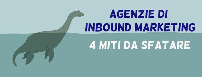 agenzie di inbound marketing
