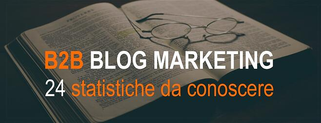 b2b-blog-marketing