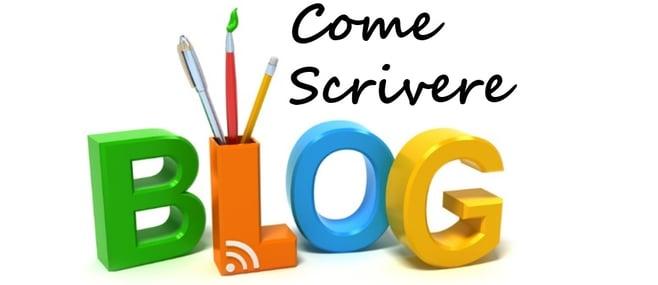 Aumentare le visite al sito