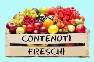 contenuti_freschi_e_originali.png