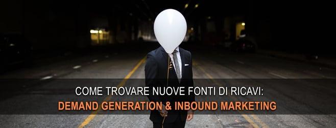 demand-generation-inbound-marketing