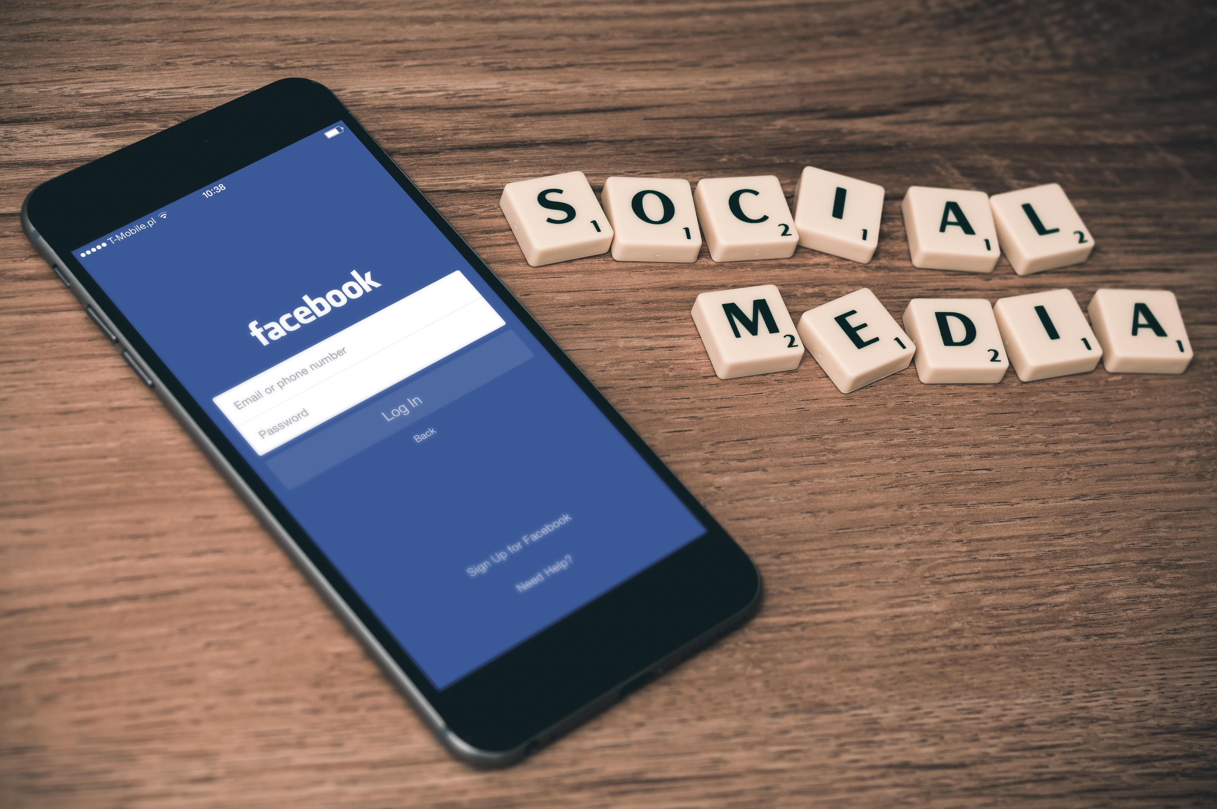 strategie-di-web-marketing-b2b-socialmedia