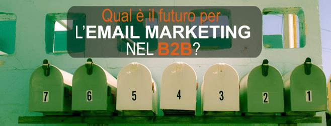 email-marketing-b2b