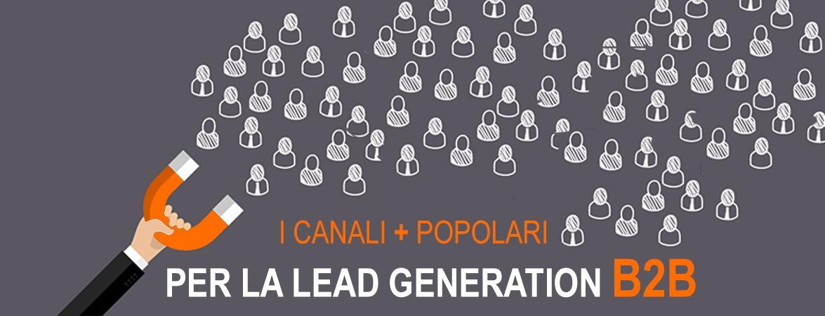 lead-generation-b2b