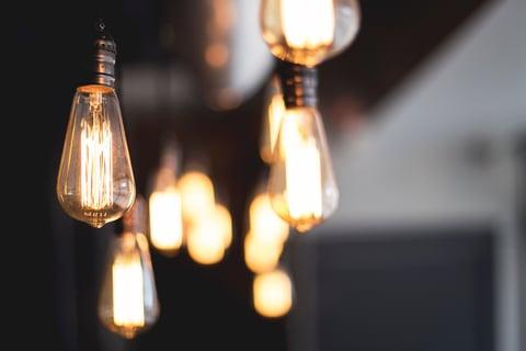 lead-nurturing-smart-content