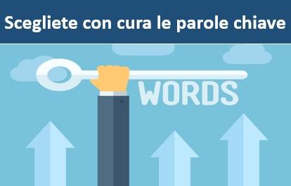 limportanza_delle_parole_chiave_per_il_posizionamento