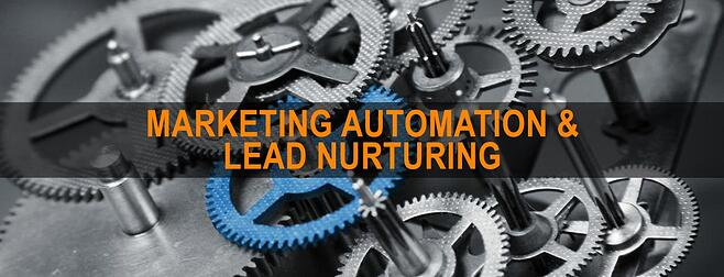 marketing-automation-lead-nurturing