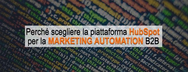 marketing-automation-piattaforma-hubspot