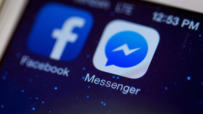 social-media-marketing-messenger