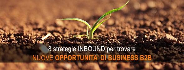 nuove-opportunità-di-business