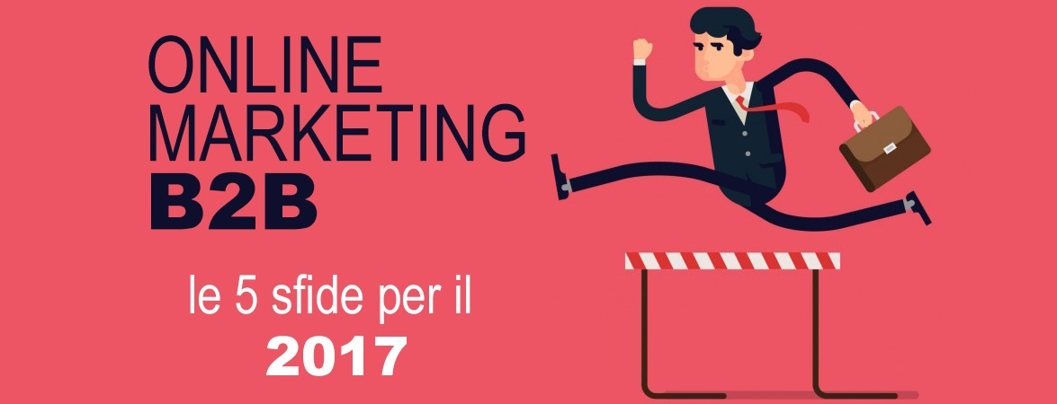 online-marketing-b2b