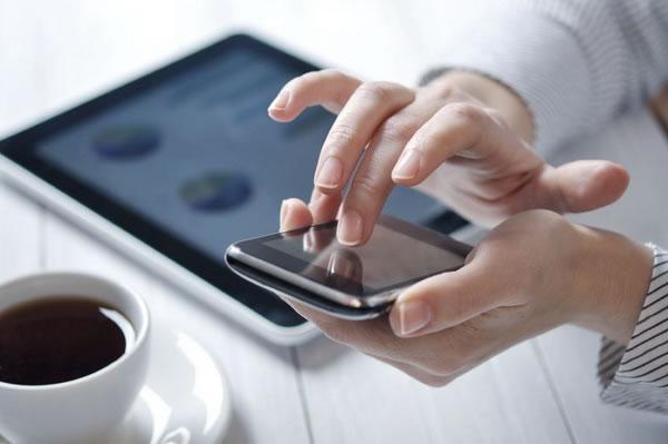 ottimizzazione mobile