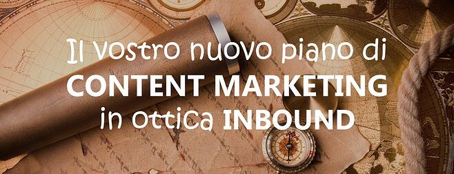 piano-di-content-marketing