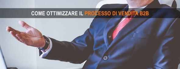 processo-di-vendita-b2b