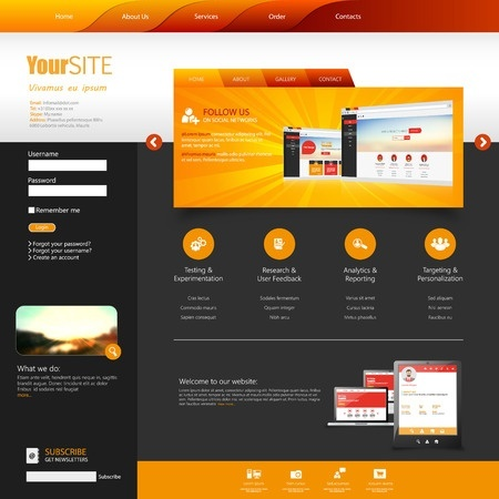 sito web.jpg