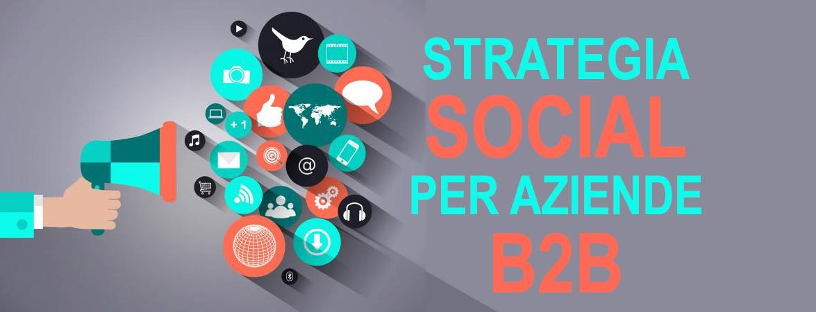 strategia-social-per-aziende