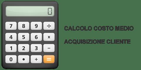 strategie-di-vendita-b2b-cac